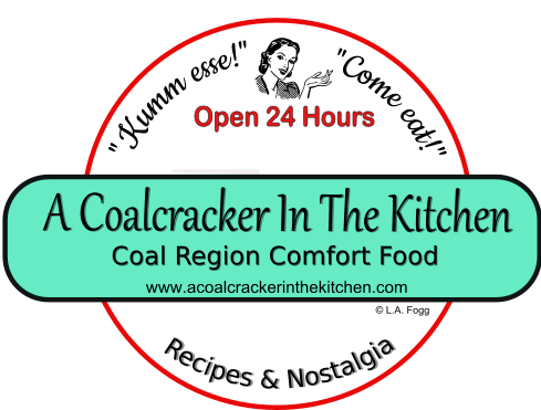 A Coalcracker in the Kitchen